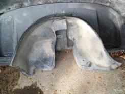 Подкрылок передний левый VAZ Ваз 2107 2105