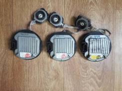 Блок розжига ксенона D4S/D4R Toyota, Lexus, Daihatsu, Subaru. Оригинал