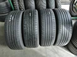 Bridgestone Dueler H/P Sport. Летние, 2016 год, 20%