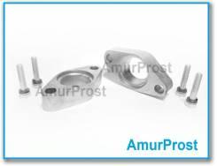 Проставка заднего амортизатора (30 мм) Hyundai 301241