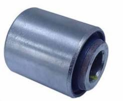 Сайлентблок 488A0-60010 T505S полиуретановый