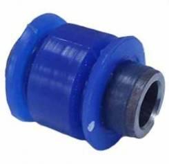 Сайлентблок 48810-60060 T510S полиуретановый