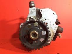 ТНВД Fiat Ducato 1993–2011 [500371947]