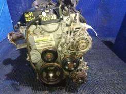 Двигатель MITSUBISHI COLT PLUS 2006 (арт. 122708)