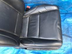 Переднее пассажирское сиденье для Акура ЗДХ