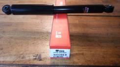 Амортизатор WIND ГМ 343288