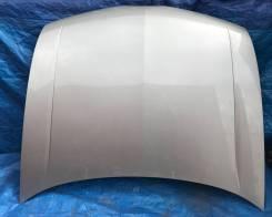 Капот для Хонда Аккорд 08-12 Дефект