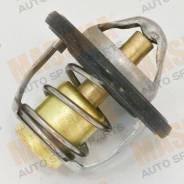 Термостат с прокладкой Suzuki ALTO/Baleno/Swift/Wagon R F10/F8/K10/G13/G16 82-градуса [W44DX82]