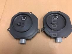 Блок ксенона. Mazda CX-7, ER, ER19, ER3P