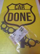Прокладка впускного коллектора. Toyota: Lite Ace, Corona, Crown, Scepter, Ipsum, Camry Gracia, Avensis, Town Ace Noah, Vista, Carina, Caldina, Picnic...