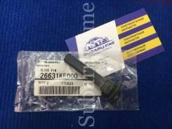 Направляющая суппорта Subaru 26631KE000