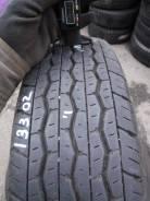 Bridgestone RD613 Steel. Летние, 2014 год, 10%. Под заказ
