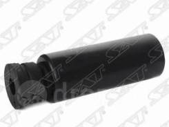 Пыльник отбойник Toyota Corolla/Fielder/RUNX/Allex/Allion/Premio 00-07