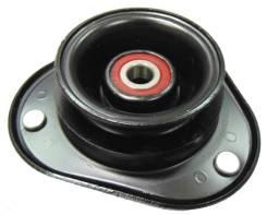 Опора передней стойки Toyota Corolla/LVN/CRE/TRN/MRN/Spacio/Sprinter/