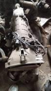 Продам АКПП Subaru Forester TV1A3YB2AB