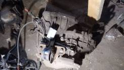 Продам АКПП A240L622 Toyota Carina