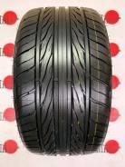 Mazzini Eco607, 265/30ZR19