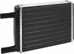 Радиатор отопителя УАЗ 452,469,3151,3741,3962,2206,3303 и модиф. с двиг. УМЗ-417 (90 л.с.) (алюм.) П
