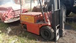 Balkancar. Продается погрузчик Балканкар (Болгария) в Тулуне, 2 000кг., Электрический