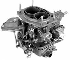 Карбюратор К177 ВАЗ 2106,21061,2103,2121 с двигателем 1500-1600 см3 Пекар