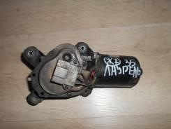 Мотор стеклоочистителя. Nissan Laurel, HC35 RB20DE