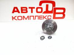 Картридж турбокомпрессора Volvo BF6M1013 S2B EC240B S200G Е260