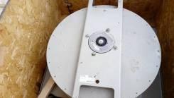 Продам Вентилятор, С ДВИГ,1613948801, Atlas-CO