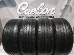 Bridgestone Dueler H/P Sport, 285/50 D20