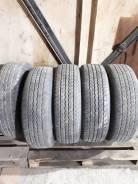 Bridgestone Dueler H/T 840, 225/70 R18