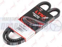 Ремень клиновый LYNX 13X1050LX