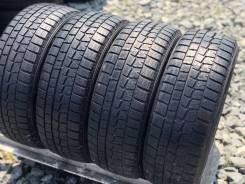 Dunlop Winter Maxx. Всесезонные, 2014 год, 10%, 4 шт