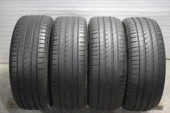 Pirelli Cinturato P1, 225/40 R19