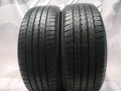 Bridgestone Dueler H/L 33, 235/60 D18