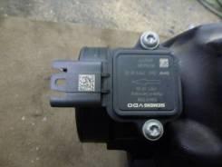Датчик расхода воздуха ДМРВ BMW X3 E83 N52B30