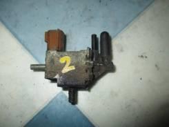Клапан вакуумный Nissan Almera 1996
