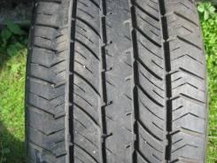 Dean Tires EQUUS LSI, 235/60 R16