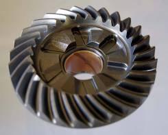 Шестерня переднего хода для мотора Yamaha 25 40 50 6H4-45560-00