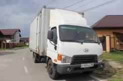 Hyundai Mighty. Продам грузовик Хендай, 3 907куб. см., 4 000кг., 4x2