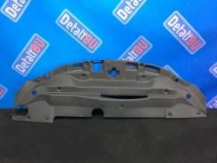 Накладка замка капота IS250 GSE20 53295-53010