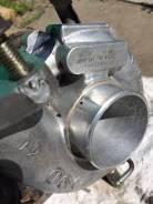 Твинскролл турбина IHI VF-38 для Легаси BL/BP