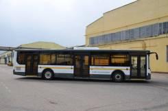 Лиаз. Автобус ЛиАЗ 529265, новый, 28 мест, В кредит, лизинг