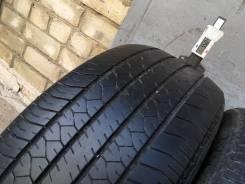Dunlop SP Sport 270. летние, 2014 год, б/у, износ 20%