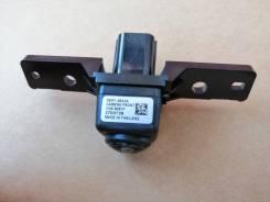 Видеокамера передняя Nissan Murano Z52 / X-Trail T32