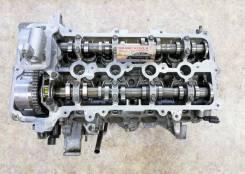 Двигатель в сборе. Hyundai Elantra, MD Hyundai i30 Kia Ceed Kia Cerato, YD G4FG, G4CN, G4CR, G4DJ, G4ED, G4FC, G4GC, G4GF, G4GM, G4GR, G4NA, G4NB, G4N...