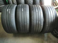 Michelin Primacy 3, 235 50 R17