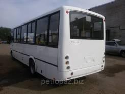 ПАЗ Вектор. Автобус ПАЗ 320302-08 Вектор 7.1, 21 сидячее место, новый, 21 место, В кредит, лизинг