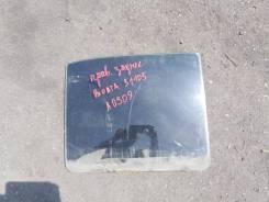 Стекло двери ГАЗ Волга, правое заднее 31105