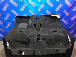 Ковровое покрытие. Chevrolet Camaro, LLT LLT, L99, LFX