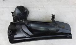 Водосток лобового стекла BMW 1-series F20 / F21 2011-2015