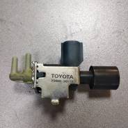 Электроклапан Toyota